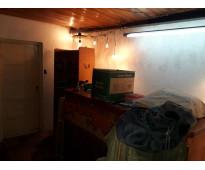 Casa en venta en Bosques Florencio Varela