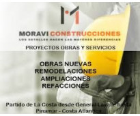 SERVICIOS DE EMERGENCIA EN MANTENIMIENTO DEL HOGAR, EDIFICIOS, COMERCIO, EMPRESA