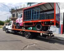 1136*051774 Gruas24 hs Barrio Norte