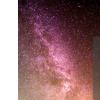 Terapia Holística Astrológica - Carta Natal - Arteterapia