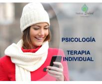 Nativa Salud- Servicio de Psicología