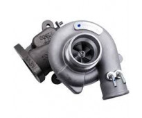 Turbo L200