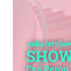 CabaretShowroom