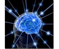 Donde estudiar Parapsicología - Parapsicología a distancia