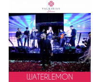 Show WATERLEMON - By Valkirias Shows