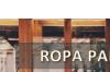 Casa Ruben Ropa por Mayor Niños
