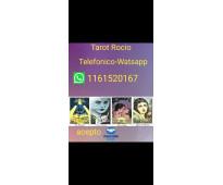 Vidente 1161520167 TAROT!!!!