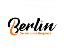 BERLIN Servicio De Limpieza En Rosario