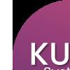 KUAD System - Tu Tienda Online - 30% OFF