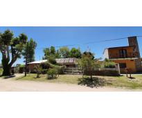 Oportunidad casa en zona residencial de Mar del Tuyu