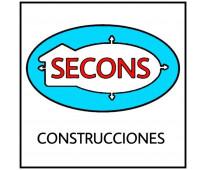 Secons Construcciones Argentina