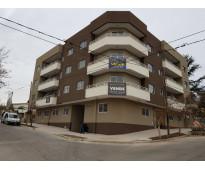 Nuevo, edificio fincas del lago 2, en villa carlos paz, unidades en venta, a pre...