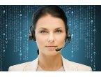 Se necesitan secretarias virtuales con o si experiencia