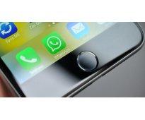 Diferentes formas para espiar un número de whatsapp