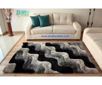 Lavado de alfombras, lavado de salas, muebles y más