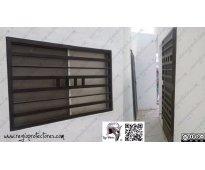 Regio Protectores - Instal en Fracc.Altamura Residencial IVCCCII