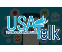 App profesionales para tu empresa o negocio