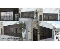 Regio Protectores - Instal en Fracc.Cerradas de Casa Blanca IVCCCXXVIII