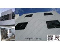 Regio Protectores - Instal en Fracc.Valle de Cumbres 4