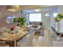 La mejor casa Residencial Para ti y Tu Familia