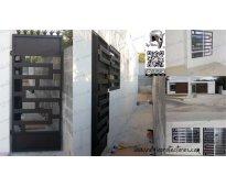 Regio Protectores - Instal en Fracc.Bosques Residencial 47