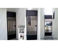 Regio Protectores Instal Sierra Vista BC