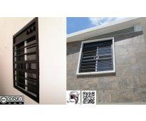 Regio Protectores - Instal en Fracc.Punta Esmeralda 81