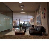 Conoce nuestros servicios en oficinas MVA Center Business  La nueva forma de tra...