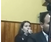 Musica para velorios Cantante Rosario cantado, una hora de musica religiosa 900...