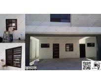 Regio Protectores - Instal en Fracc.Valle Real 161