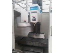 VMC FADAL 904-1 VMC3016 SERIE 9405270