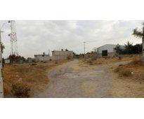 ¡Construye tu casa! Terreno disponible en Huitzila, Hidalgo, aprovecha esta opor...