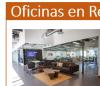 Renta tu oficina en la zona financiera de Guadalajara.