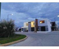 Casa nueva en venta Irapuato Gto.