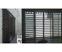 Regio Protectores - Instal en Fracc.Samsara Residencial 238