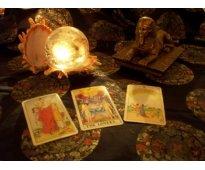 Tarot, limpias, trabajos espirituales, resultados garantizados