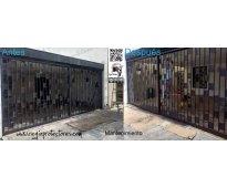 Regio Protectores - Instal en Fracc:Calzadas de Anahuac366