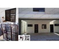 Regio Protectores - Instal en Fracc:Valle Real367