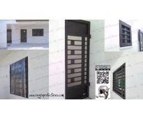 Regio Protectores - Insta en Fracc:Bonaterra Residencial369