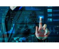 CENTRAL INVESTIGADORES INFIDELIDAD Y DETECTIVES TELEFÓNICOS