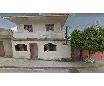 excelente casa, 3 recamaras Alvarado, cerca del centro