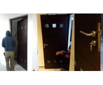 Regio Protectores - Instal en Fracc:Galerias 390