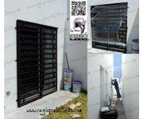 Regio Protectores - Instal en Fracc:Cumbres Jade 376