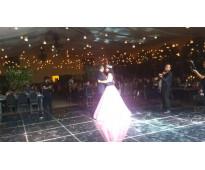 Violinista para misa y eventos bodas comunión XV  informes 3313836424  https://y...