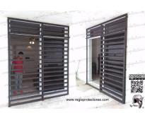 Regio Protectores - Instal en Fracc:Lagos del Bosque 383