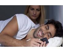 TODO TIPO DE INVESTIGACIONES TELEFONICAS, PRECIOS ACCESIBLES