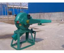 (Arroz) Peladora y pulidora, 1000-1200KG/H