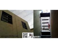 Regio Protectores - Instal en Fracc:LAS LOMAS JARDIN