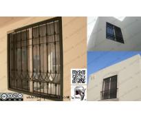 Regio Protectores - Instal en Fracc:BOSQUE DE AGUA