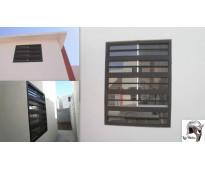 Regio Protectores - Instal en Fracc:MIRASUR